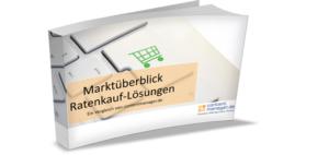Studienbuch zum Ratenkauf im E-Commerce