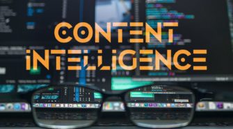 Content Intelligence