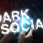 Dark Social in der Kommunikation