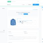 Produktdetailseiten in Shopware 6