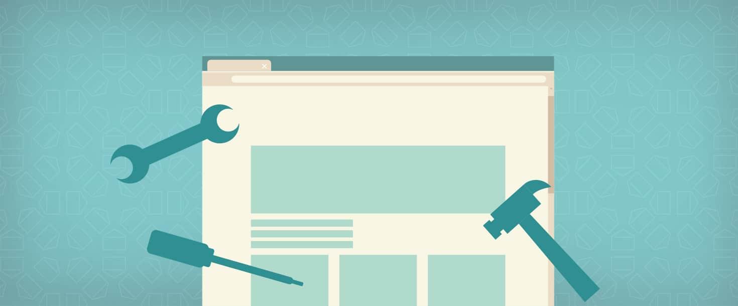 Newsletter Marketing Newsletter-Strategie