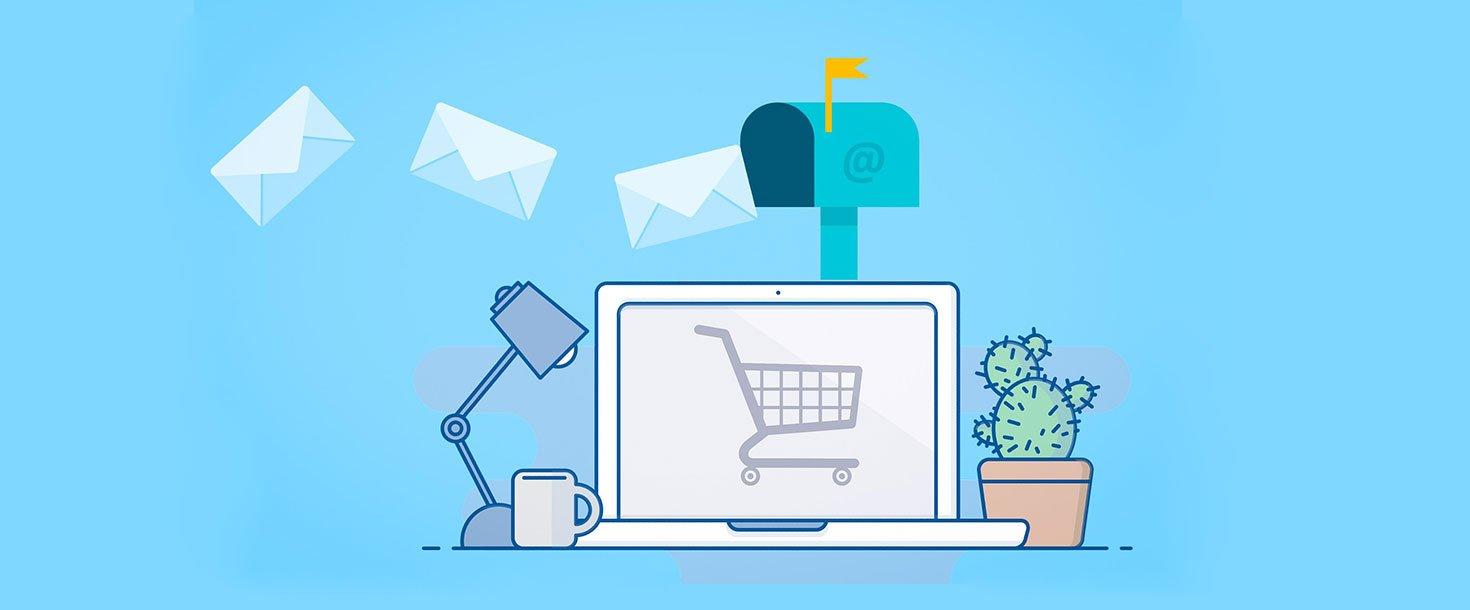 Newsletter Software Funktionen