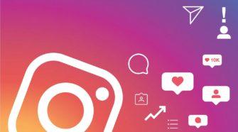Instagram in der Kommunikation