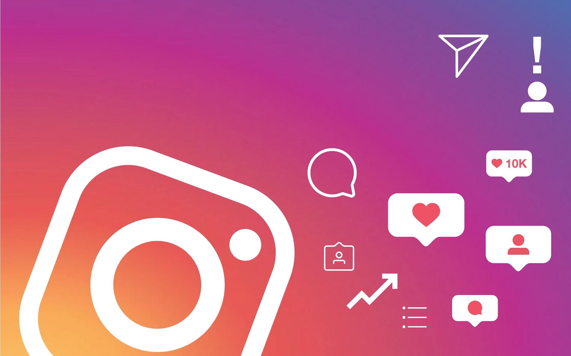 Wie Marken Instagram in der Kommunikation einsetzen können - contentmanager Magazin