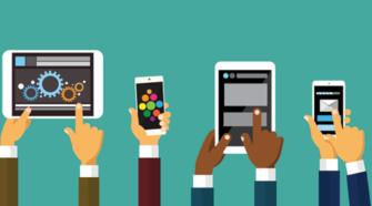 Interaktiver Content in der B2B-Kommunikation