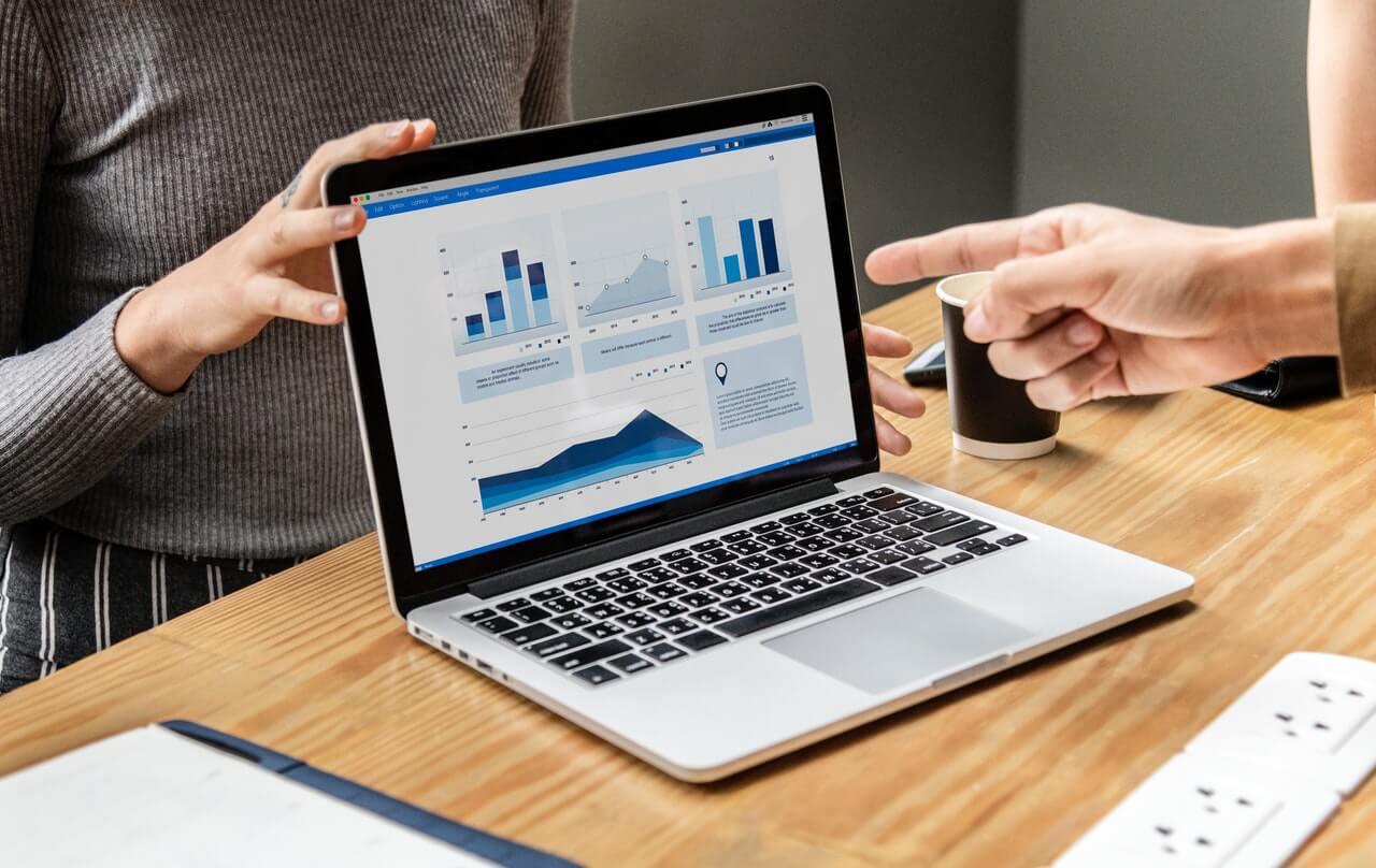 Social Media Monitoring verstehen und im Unternehmen einsetzen