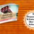 Titelbild Shopsysteme Vergleich