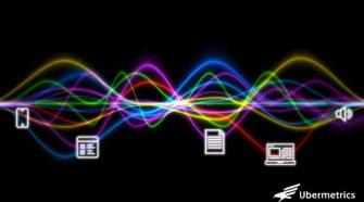 Voice-Technologie