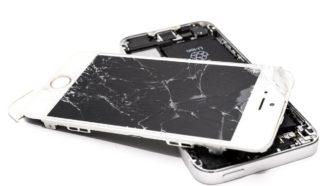 sicherheitslücke, iphone, kaputt, cybersecurity
