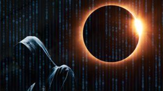 Das Dark Web ist die neue Herausforderung für die Krisen-PR