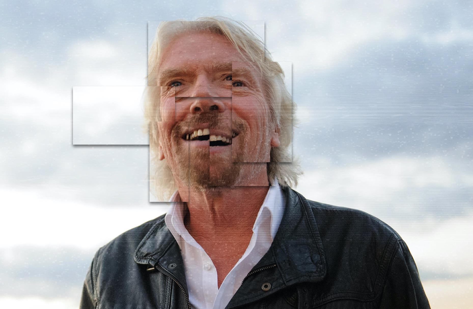 """Wie Kommunikationsprofis mit """"Deepfakes"""" umgehen sollten"""