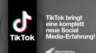 TikTok in der Kommunikation