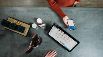 Onlineshopping und E-Commerce