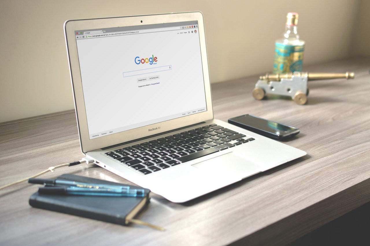 Google veröffentlicht erstmals Youtube Geschäftszahlen - contentmanager Magazin