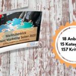 Content Marketing Tools Titelbild