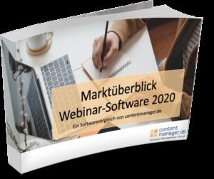 webinar erstellen mit powerpoint ecover marktüberblick webinar software