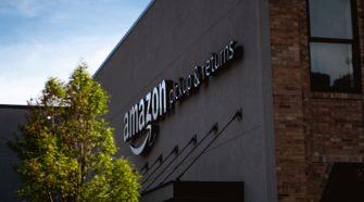 Amazon testet KI-Bot im Kundenservice