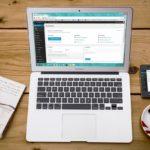 Wordpress Auto Updates