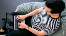 webinar powerpoint