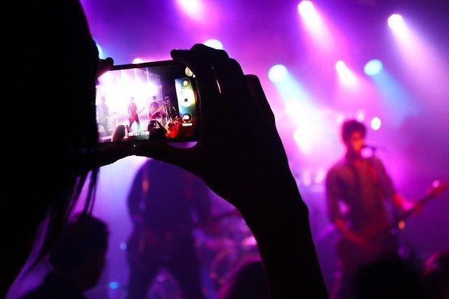 Instagram Live-Videos jetzt auch für Web-Version