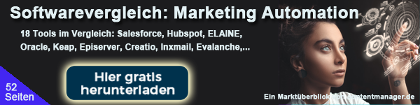 Banner-MarketingAutomationTools