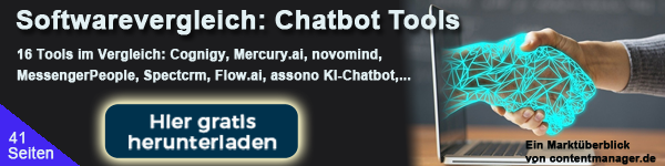 Banneranzeige_Chatbot-software