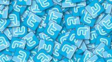 Tweets vorplanen