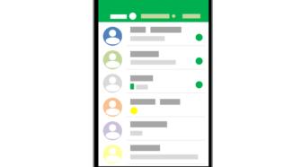 Chatbot einführen
