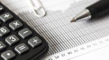 Onlineshop Kosten
