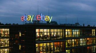 eBay Neuerungen