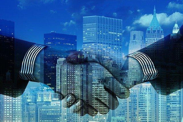 Deal Episerver und Optimizely