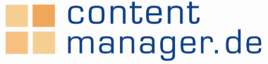 contentmanager Magazin
