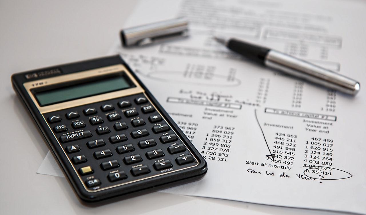 B2B Marketing Budgets