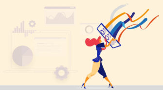 Online-Marketing Trends 2021