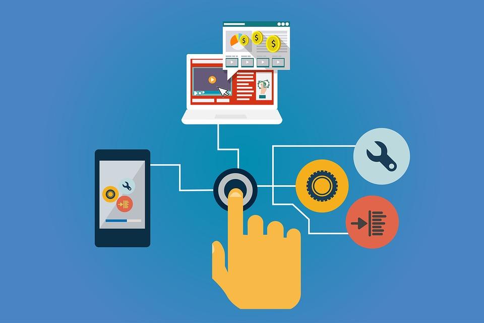 Customer Data Platforms