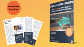 Whitepaper Conversional Commerce