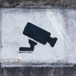Datenschutz Projektmanagement Tools