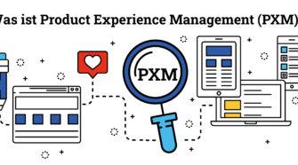 Whitepaper PXM
