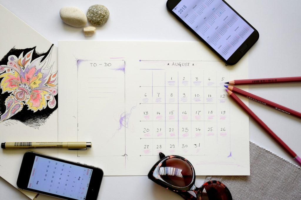 was macht ein content manager berufsbild to do planner
