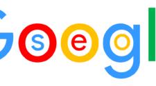 Google Core Web Vitals Google SEO