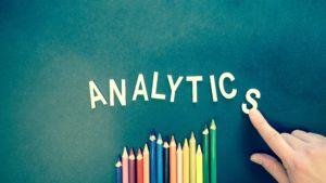 Marketing ROI Analytics
