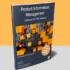 PIM Software Cover Whitepaper PIM Leitfaden für PIM Software contentmanager.de