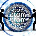 crm tools customer kunden zentrierung