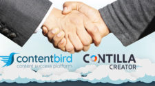 contentbird contilla creator