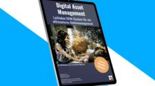 Digital Asset Management Whitepaper contentmanager.de
