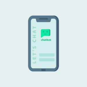 chatbot erstellen