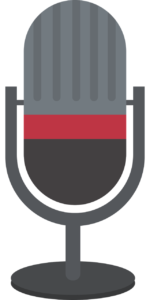 chatbot erstellen mikrofon