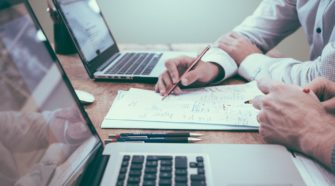 Redaktionsplan Vorlage Office Planung