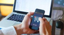 Headless Commerce Onlineshopping