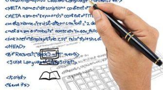 AdWords Automatisierung mit AdWords Scripts